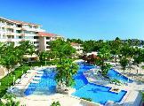Image of Dreams Puerto Aventuras Hotel