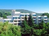 Image of Hotel Amelia