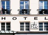 Image of Du Parc Hotel