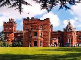 Image of Friars Carse Country House Hotel