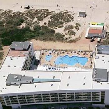 Image of Dunamar Hotel Apartments