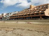 Image of Dunas Canteras Hotel