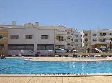 Image of Dunas do Alvor Apartments