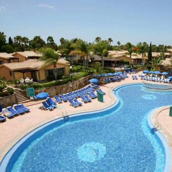 Image of Dunas Suites & Villas Resort
