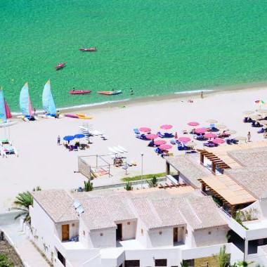 Image of Dune Village Resort Hotel
