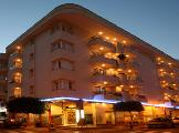 Image of Duquesa Playa Hotel