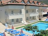 Image of Dursun Apartments
