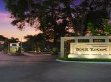 Image of Dusit Resort Pattaya Hotel