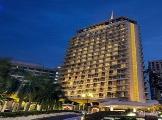 Image of Dusit Thani Hotel