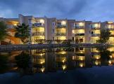Image of Duva Aparthotel