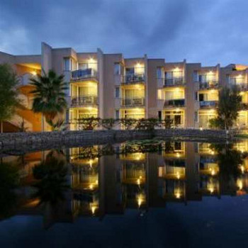 Duva aparthotel holiday reviews puerto pollensa mallorca balearic islands spain holiday truths - Duva aparthotel puerto pollensa ...