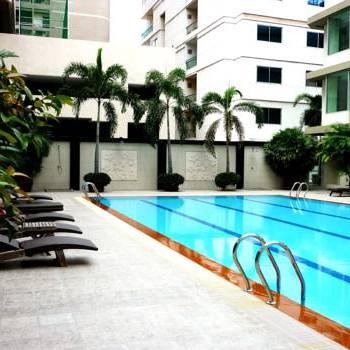 Image of Dynasty Inn Grande Hotel