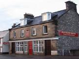 Image of Moray