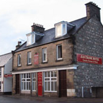 Image of Rothes