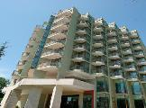 Image of Edelweiss Hotel