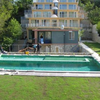 Image of Eden Holiday Aparthotel
