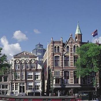 Image of Eden Hotel
