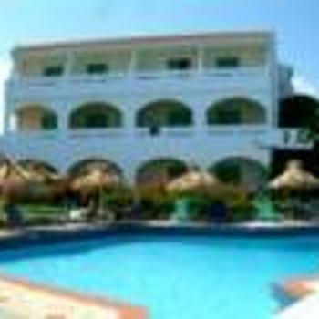 Image of Ederi Hotel