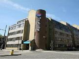 Image of Edinburgh Central Travel Lodge