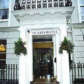 Image of Edward Hotel