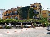 Image of Efendi Hotel