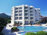 Image of Efes Inn Hotel