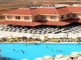 Image of Eftalia Holiday Village Hotel