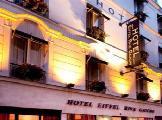 Image of Eiffel Rive Gauche Hotel