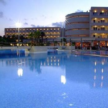 Image of Eix Platja Daurada Hotel