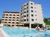 Image of Eke Hotel