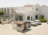 Image of Eken Resort Hotel