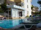Image of Ekin Aparthotel