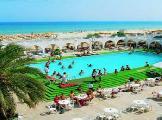 Image of El Bousten Hotel