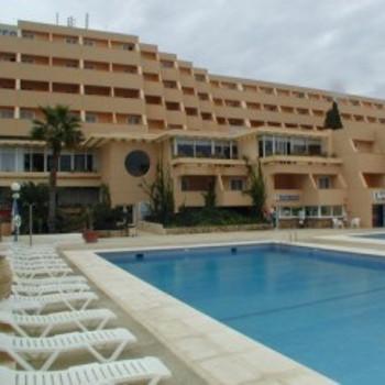 Image of El Corso Hotel