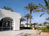 Image of El Mehdi Hotel