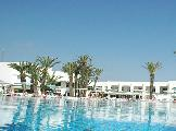 Image of El Mouradi Port el Kantaoui Hotel