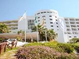 Image of El Paraiso Costa del Sol Hotel