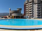 Image of El Puerto Hotel