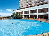 Image of El Tope Hotel