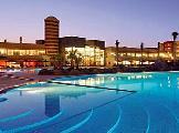 Image of Elba Carlota Hotel