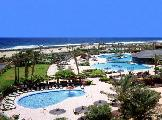 Image of Elba Sara Hotel