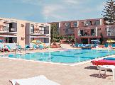 Image of Eleana Hotel Apartments