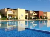 Image of Electra Holiday Village Hotel