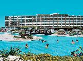 Image of Electra Palace Hotel