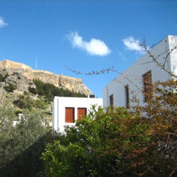 Image of Eleftheria Studios Apartments