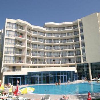 Image of Elena Hotel