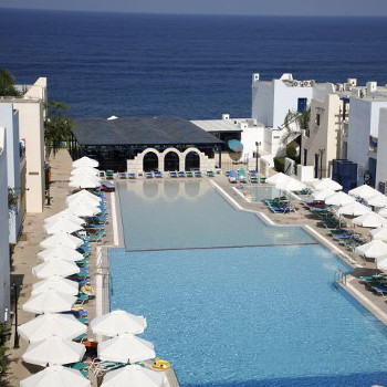 Image of Eleni Holiday Village Hotel