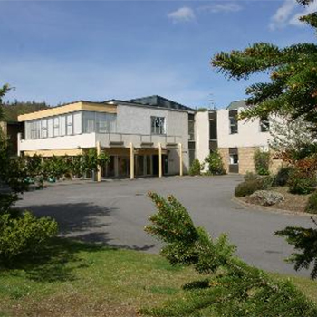 Image of Eight Acres Hotel & Leisure Club