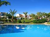 Image of Elia Latchi Holiday Village Hotel