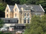 Image of Elmfield Hotel